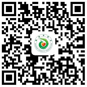d5c3f059053357911f5a4877d5db2621.png